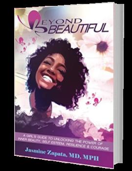 Beyond Beautiful 1