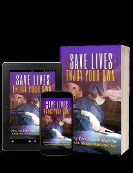SAve lives enjoy your own dispositivos