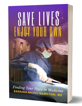Save lives enjoy your own