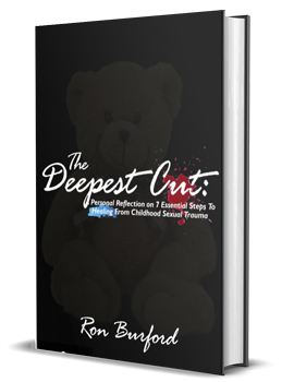 The Deepest Curt